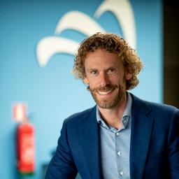 Robert van de Ven's profile picture