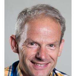 Matthias Becker - MATBEC GmbH - 50171 Kerpen