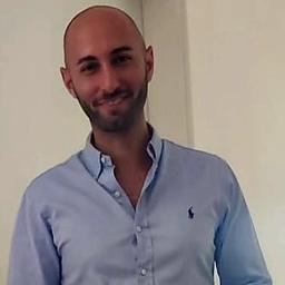 Serdar Akin's profile picture