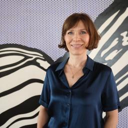 Dr. Simone Brandes - Graduiertenakademie philGRAD, Heinrich-Heine-Universität Düsseldorf - Düsseldorf