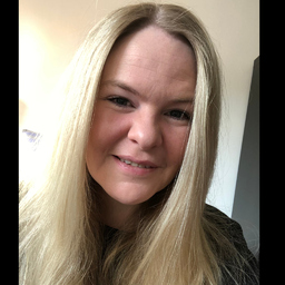 Bianca Vitting - Rechtsanwaltskanzlei Sieling - Paderborn und Hamburg - Hamburg