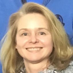 Birgit Siedler's profile picture