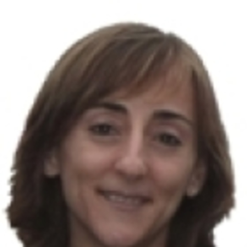 Sonia gonz lez vera delineante encargado de la obra de - Delineante barcelona ...