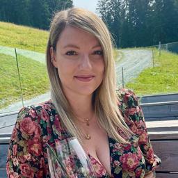 Katrin maier junior motion designer prosiebensat 1 for Grafikdesigner ausbildung frankfurt