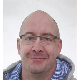 Norbert Fleischmann's profile picture