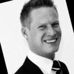 Christoph Wendeling - BSH IT Solutions GmbH (AN ALLGEIER COMPANY) - Greven (FMO)