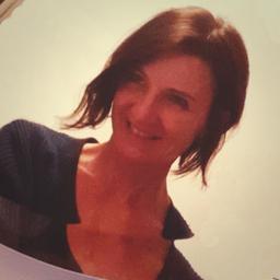 Sabine Weinhart's profile picture