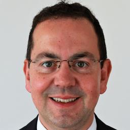 Steffen Naumann's profile picture