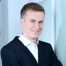 Marin Antunovic's profile picture