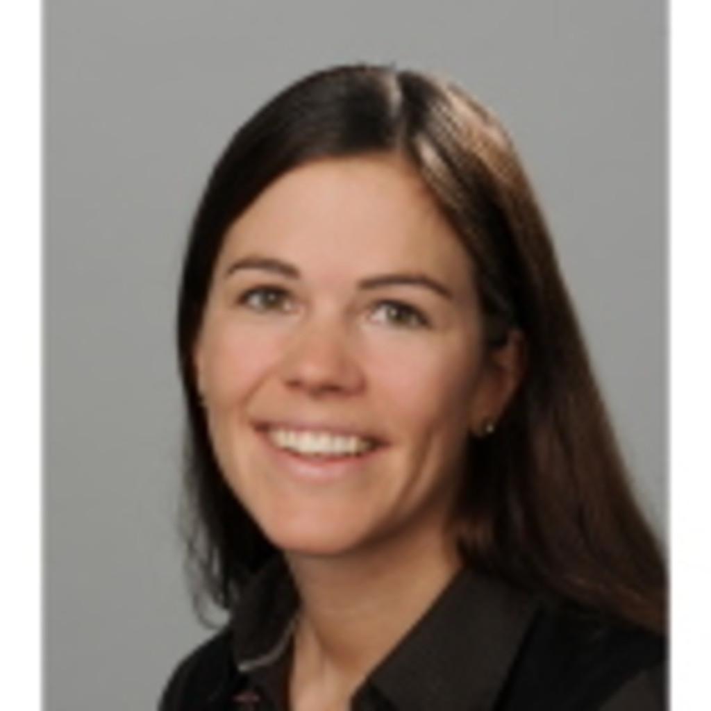 Rita Akeret's profile picture