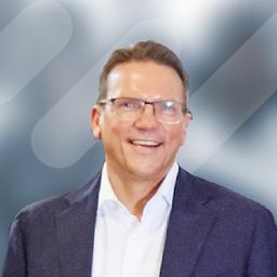 Marco Föllmer - EBF GmbH - Köln