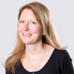 Janna Bode's profile picture