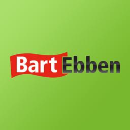 Bart Ebben's profile picture
