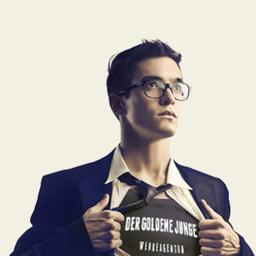 Michael Stresemann's profile picture