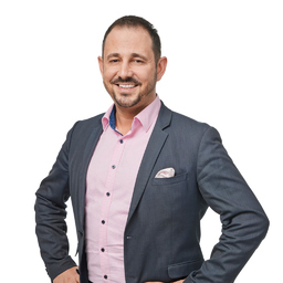Sirio Pavan's profile picture