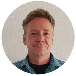 Michael Tunk's profile picture