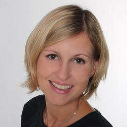 Christine Ames's profile picture