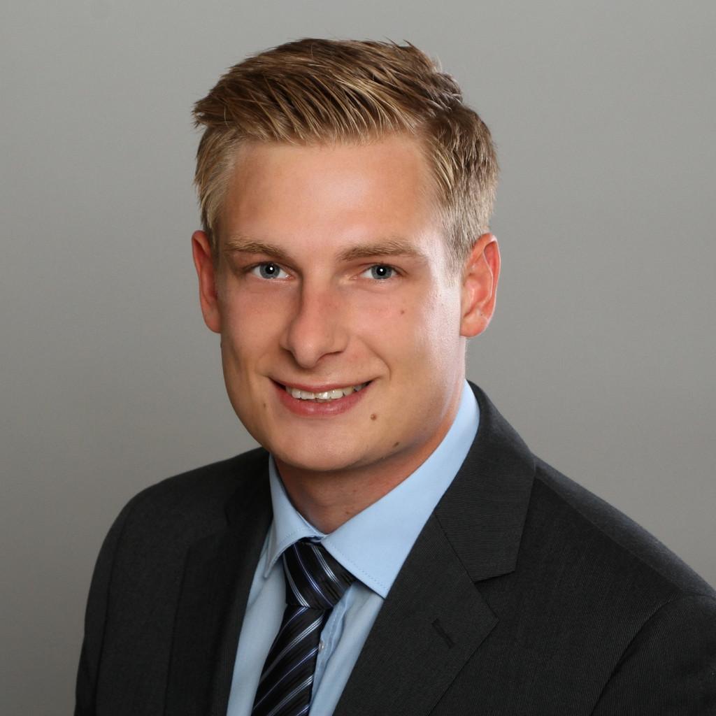 Florian Henkel