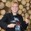 Kathleen Mönicke - Titisee-Neustadt