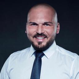 Mario Bove's profile picture
