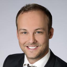 Fabian Effey's profile picture