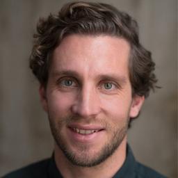 Philipp Vaerst - KAMANO GmbH | Creating Digital Experiences - Köln