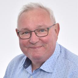 Stefan Freyer - Ingenieurbüro für Qualitätssicherung / Sicherheitstechnisches Zentrum - Neuhofen
