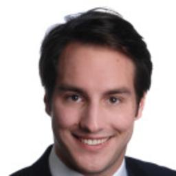 Constantin Robertz