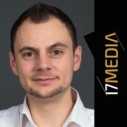 Jurij Töpfer - 17MEDIA - Nienburg