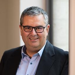 Dr. Daniel Faltermeier - helioconsult GmbH - Benningen am Neckar