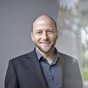 Gerhard Haas - München