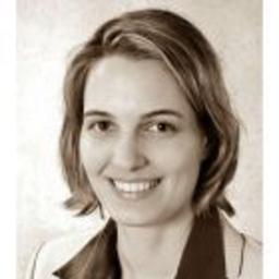 Dr Ina Kraus-Stojanowic - Zoologisches Institut der Christian-Albrechts Universität zu Kiel - Kiel
