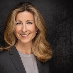 Melanie Poraj-Zakiej - Poraj  Personalentwicklung - Würzburg / Berlin