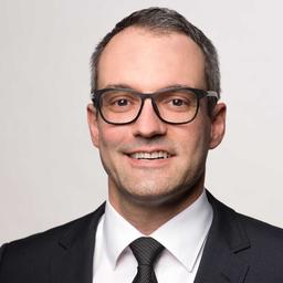 Dr. Deha Murat Ates - Klinikum Köln-Merheim - Köln