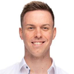 Henrik Horstmeier's profile picture