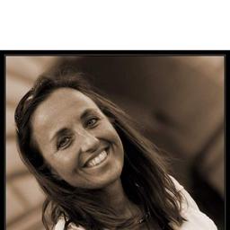 Jasmin Claudia Hünsch - Rivella AG - Rothrist