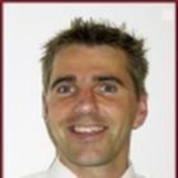 Andreas Heisig's profile picture