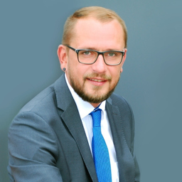Steven Böttger's profile picture