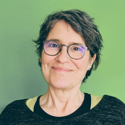 Bettina Ruggeri - HolidayCheck AG - München