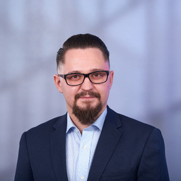 Hannes Lenke's profile picture