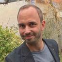 Philipp Kraft - Bruchsal