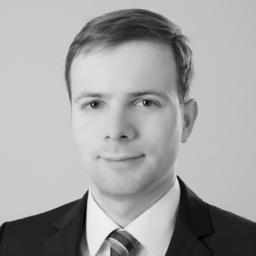 Dr Moritz Osnabrügge - The London School of Economics and Political Science (LSE) - London