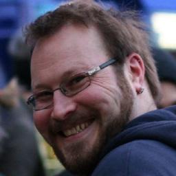 Joachim Eckert - Eckert Internet Services - Ittersbach