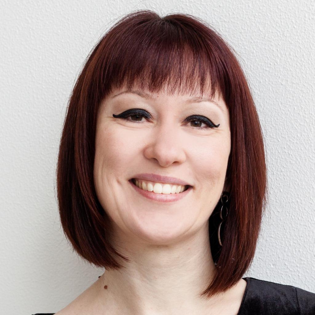 claudia rehm presse kinderbuch vertrieb und e publishing verlag freies geistesleben urachhaus gmbh xing - Claudia Glzow Lebenslauf