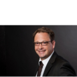 Dirk Linke - Legal Counsel - Köln