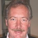 Michael Kopp - Bremen