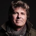 Michael Welling - Düsseldorf