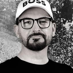 Thomas Pütter - DENK NEU - Agentur für Unternehmensentwicklung - Trier