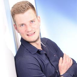 Florian Goetzke's profile picture