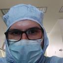 Andreas Martin - Berlin